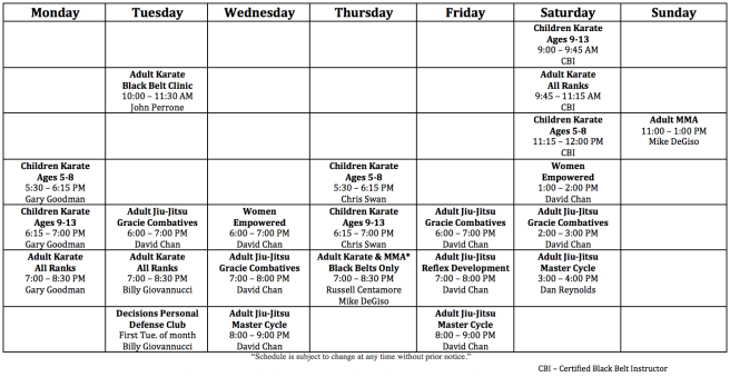 iok-week-schedule